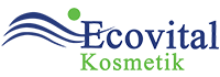 Ecovital Kosmetik Logo